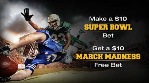 betus.com sportsbook superbowl bet tips